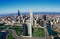 Chicago Global Conference
