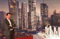 SIOR's central European 'Treffen' in Frankfurt